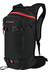Mammut Nirvana Flip 25 Backpack black